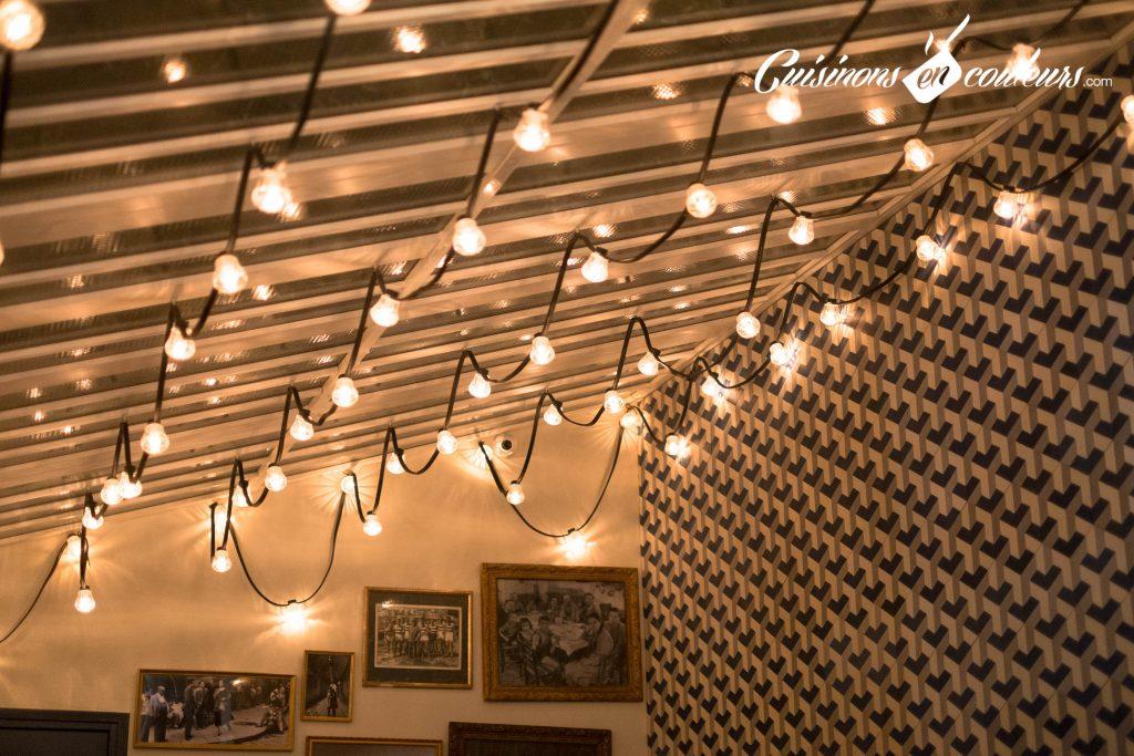 mozzato-11-1024x683 - Mozzato, un restaurant autour de la mozzarella en plein de coeur de Paris