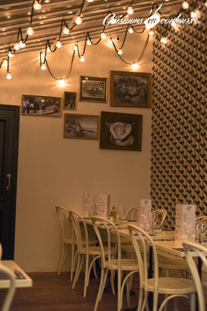 mozzato-9-683x1024 - Mozzato, un restaurant autour de la mozzarella en plein de coeur de Paris