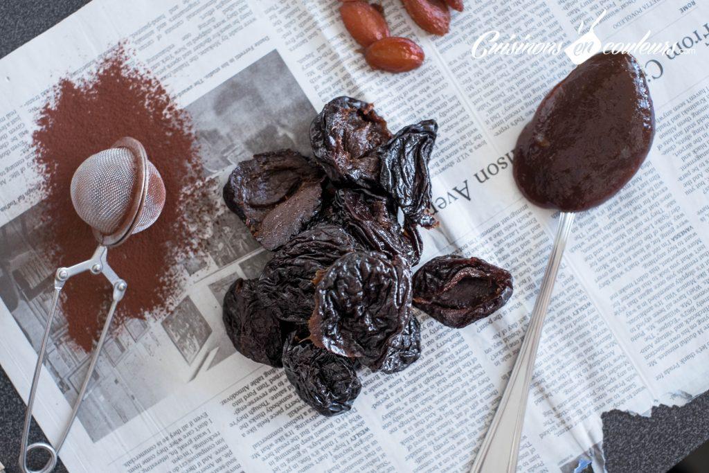 truffes-aux-pruneaux-2-1024x683 - Truffes aux pruneaux séchés