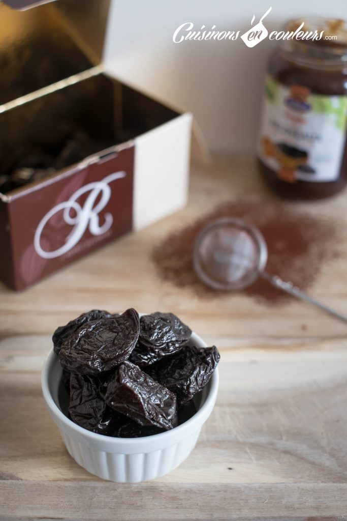truffes-aux-pruneaux-683x1024 - Truffes aux pruneaux séchés