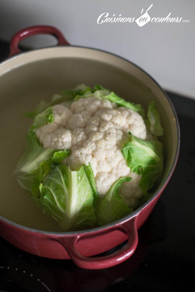 Chou-fleur-roti-4-683x1024 - Chou fleur rôti : recette SIMPLISSIME !
