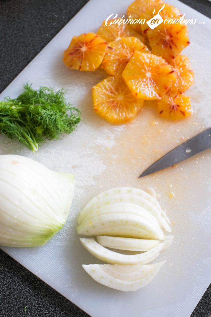 Salade-de-fenouil-2-683x1024 - Salade de fenouil cru, avocat et orange