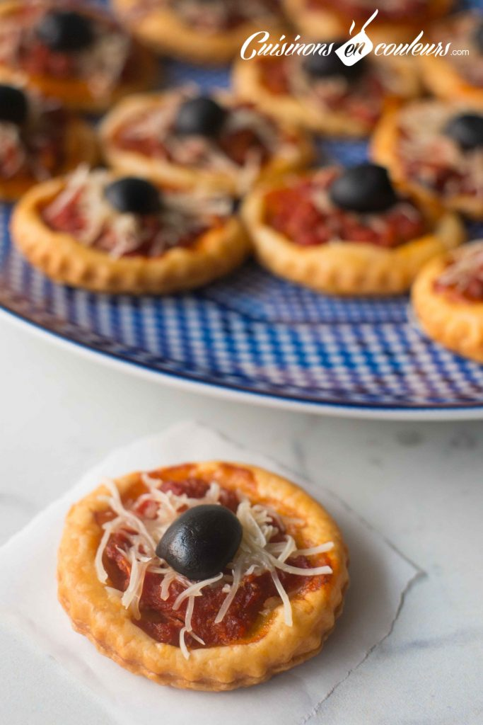 Petits-pizza-a-la-marocaine-3-683x1024 - Mini pizza feuilletée à la marocaine