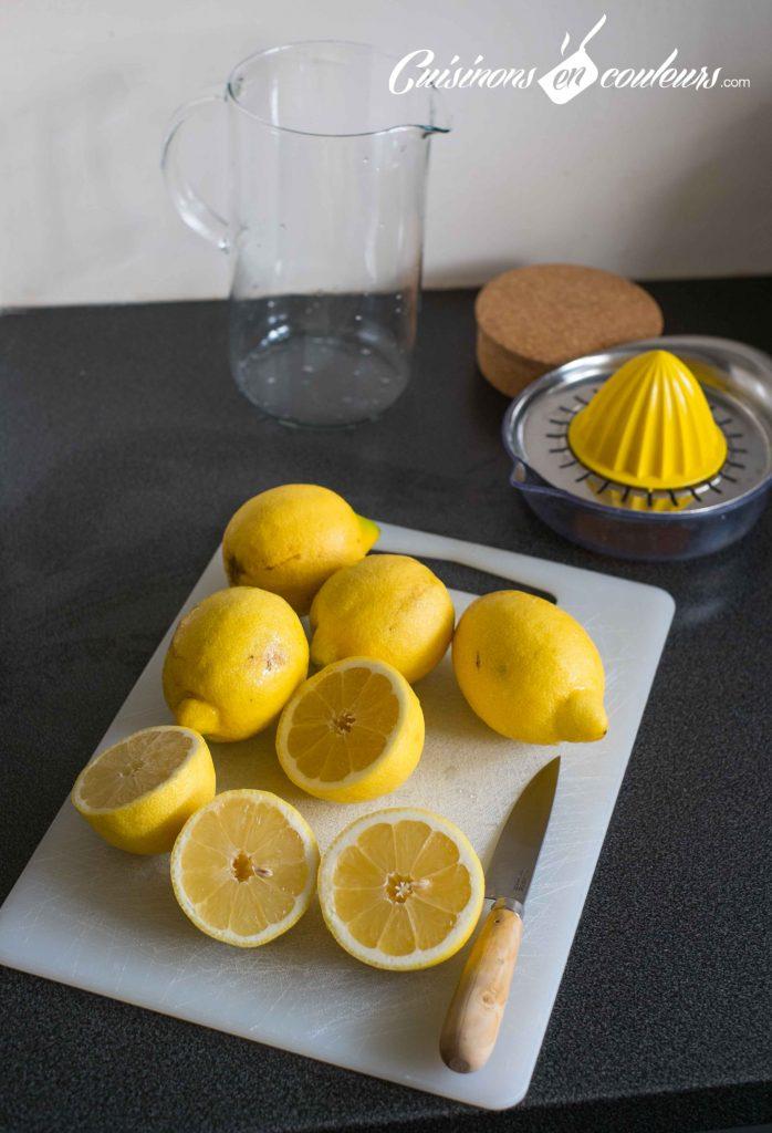 Citronnade-a-la-fleur-d-oranger-698x1024 - Citronnade à la fleur d'oranger de Liza