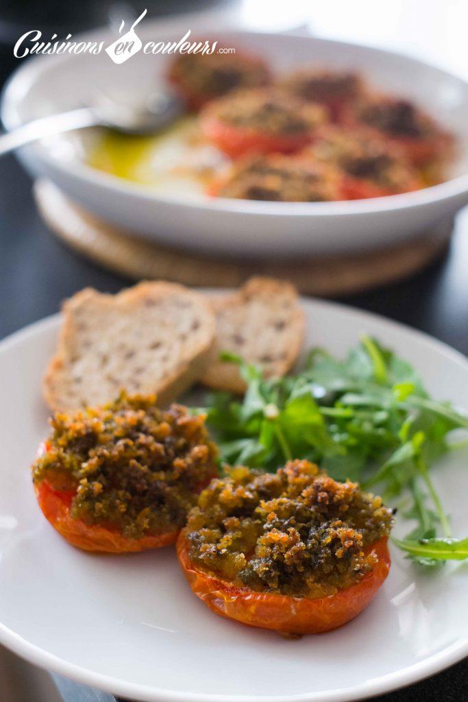 Tomates-provencales-4-683x1024 - Tomates à la provençale