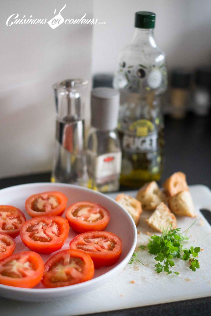 Tomates-provencales-683x1024 - Tomates à la provençale