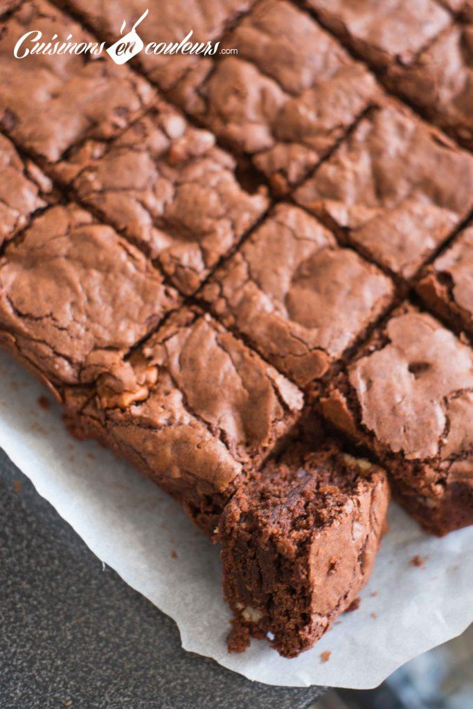 Brownie-aux-noix-de-pecan-11-683x1024 - Brownie aux noix de pécan