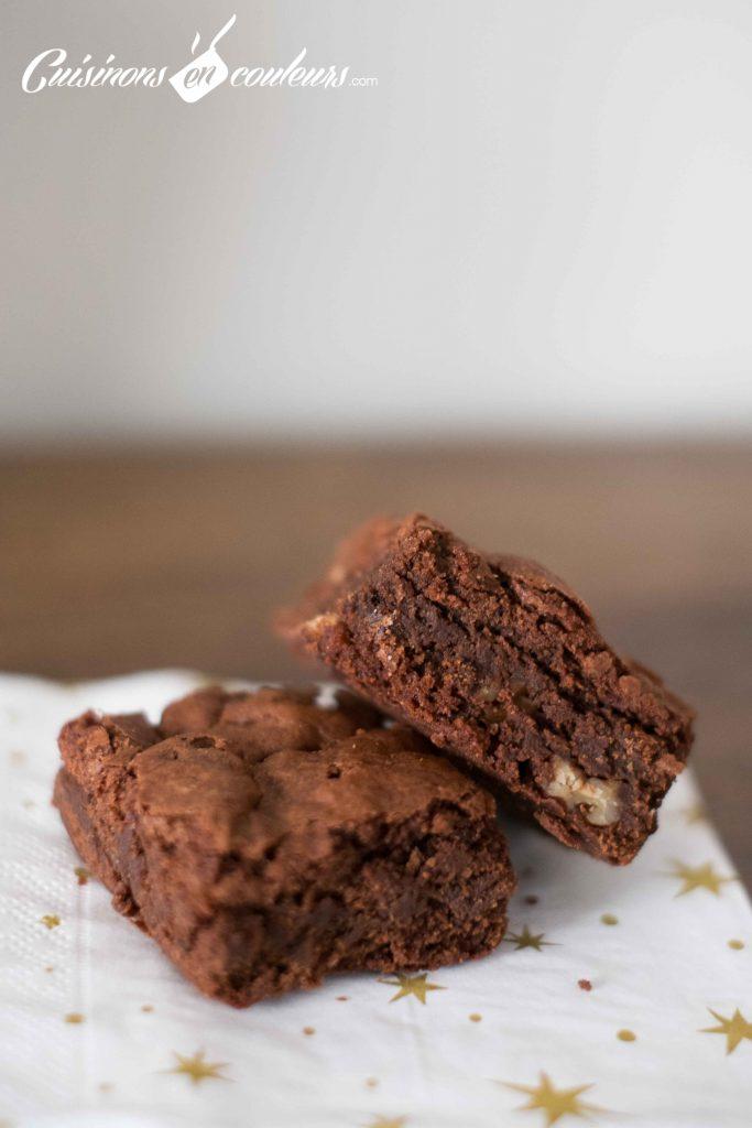 Brownie-aux-noix-de-pecan-15-683x1024 - Brownie aux noix de pécan