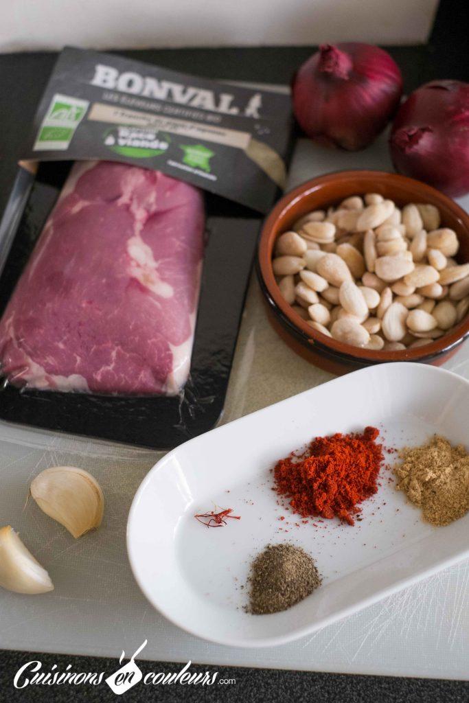 Tajine-aux-amandes-683x1024 - Tajine d'agneau aux amandes