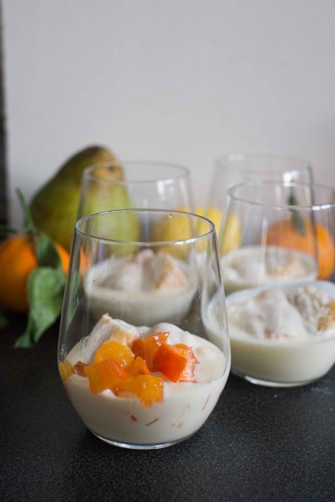 Tiramisu-aux-fruits-dhiver-et-aux-epices-10-683x1024 - Tiramisu aux fruits d'hiver et aux épices de Noël