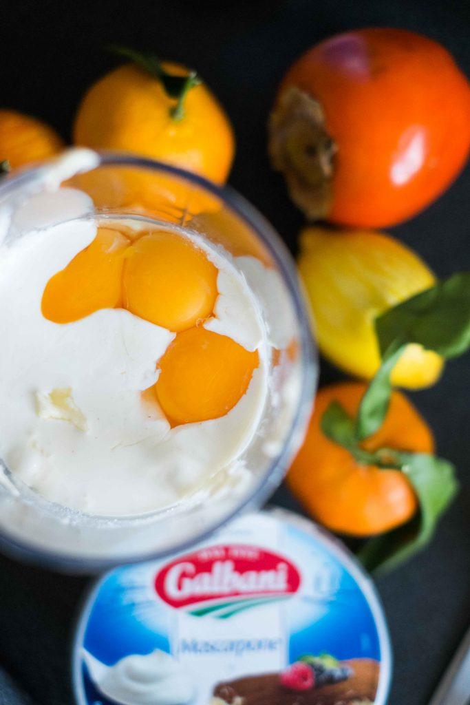 Tiramisu-aux-fruits-dhiver-et-aux-epices-3-683x1024 - Tiramisu aux fruits d'hiver et aux épices de Noël