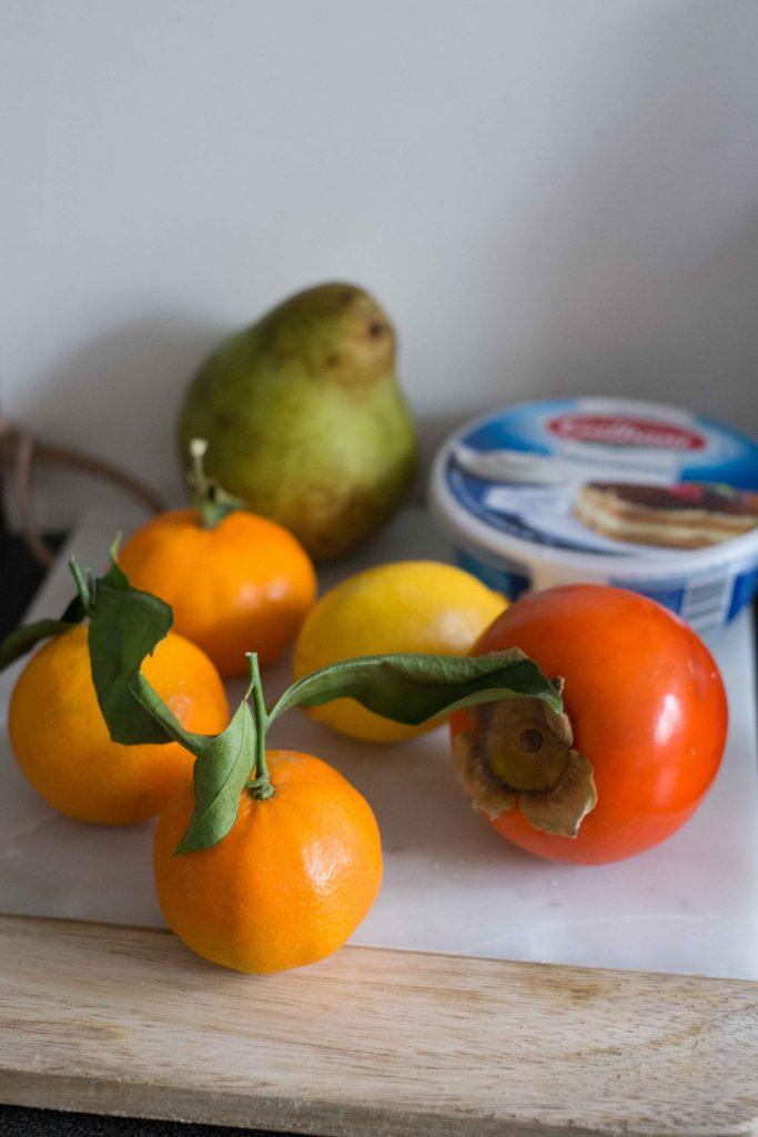 Tiramisu-aux-fruits-dhiver-et-aux-epices-683x1024 - Tiramisu aux fruits d'hiver et aux épices de Noël