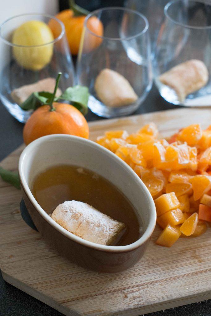 Tiramisu-aux-fruits-dhiver-et-aux-epices-8-683x1024 - Tiramisu aux fruits d'hiver et aux épices de Noël