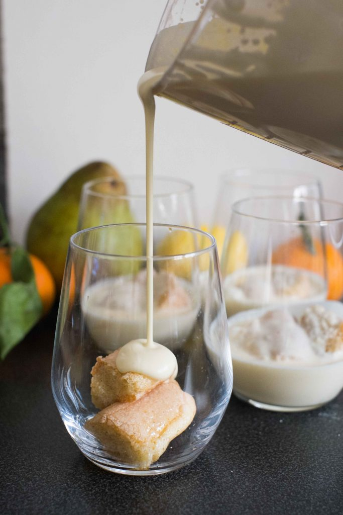 Tiramisu-aux-fruits-dhiver-et-aux-epices-9-683x1024 - Tiramisu aux fruits d'hiver et aux épices de Noël