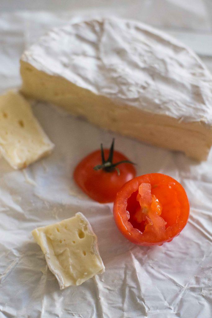 bouchees-apero-president-2-683x1024 - 7 bouchées au camembert pour l'apéro
