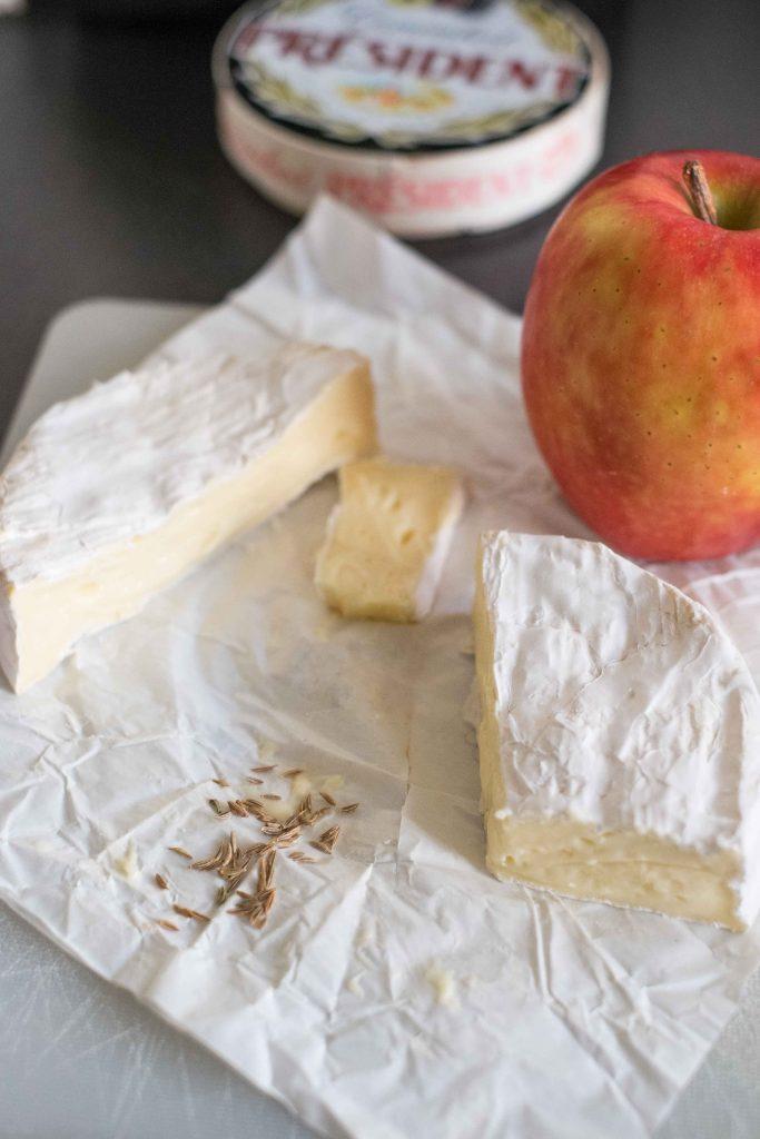 bouchees-apero-president-4-683x1024 - 7 bouchées au camembert pour l'apéro