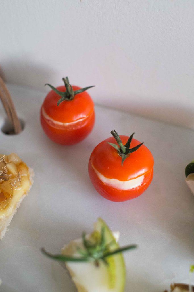 bouchees-apero-president-6-683x1024 - 7 bouchées au camembert pour l'apéro