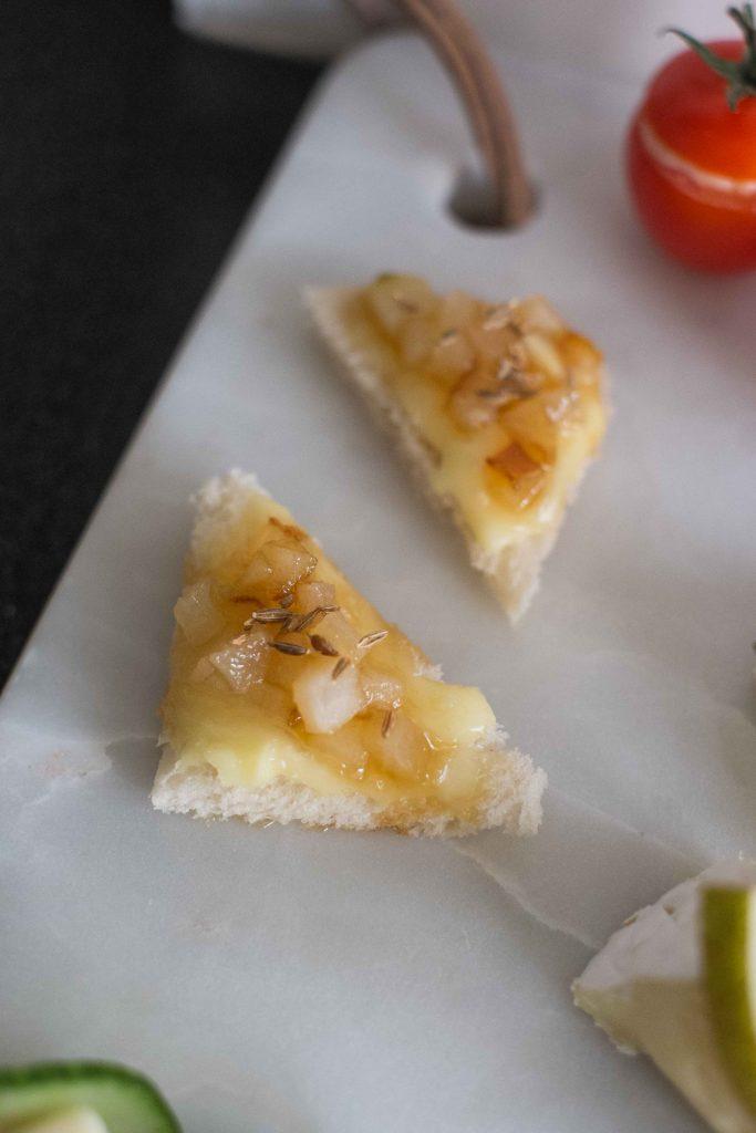 bouchees-apero-president-7-683x1024 - 7 bouchées au camembert pour l'apéro