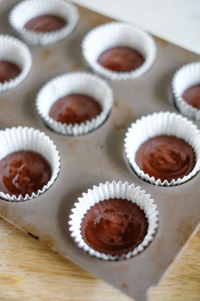 bouchees-choco-pistaches-3-683x1024 - Bouchées au chocolat à la pistache