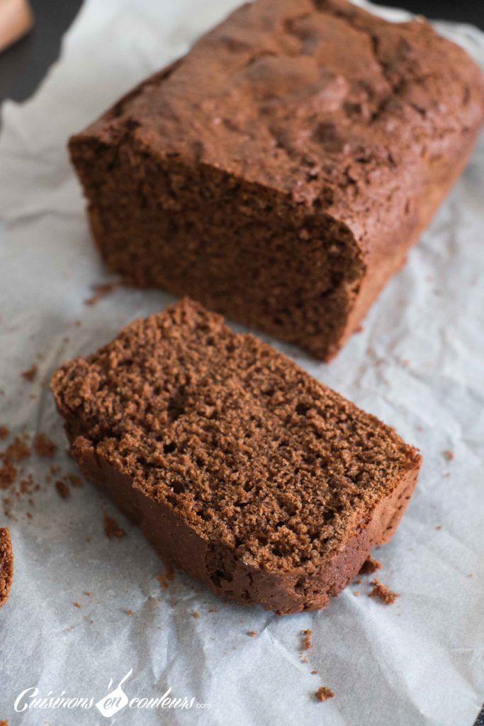 Cake-surprise-paques-10-683x1024 - Cake Vanille Chocolat surprise pour Pâques