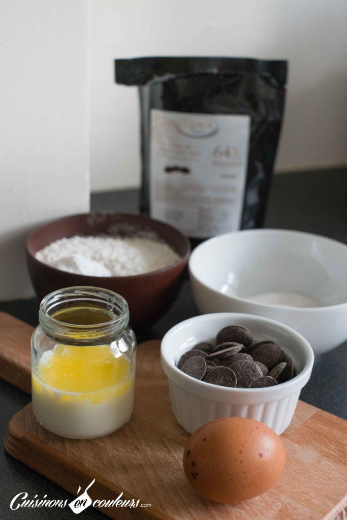 Cake-surprise-paques-683x1024 - Cake Vanille Chocolat surprise pour Pâques