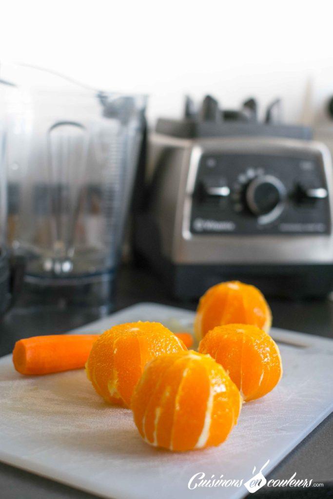 Jus-carottes-orange-2-683x1024 - Jus de carotte aux oranges
