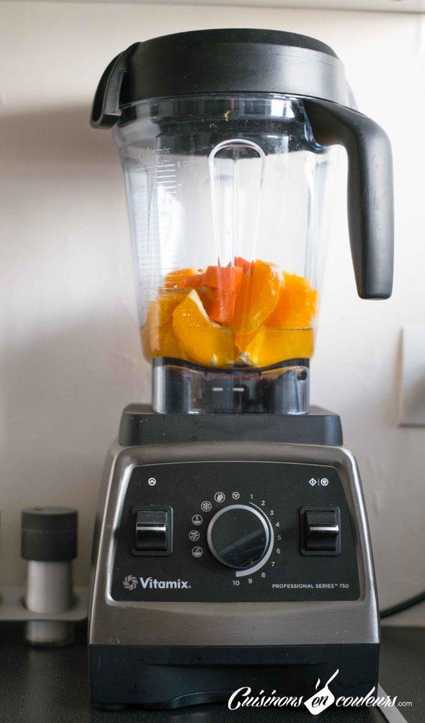 Jus-carottes-orange-3-602x1024 - Jus de carotte aux oranges