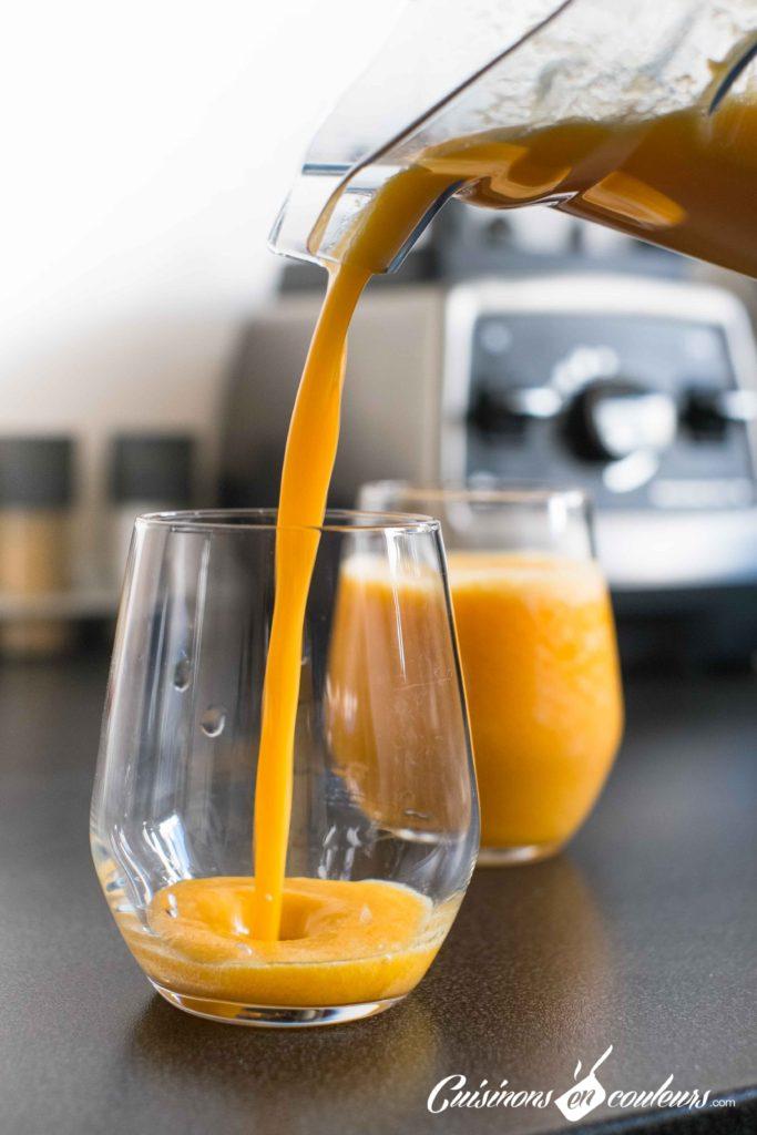 Jus-carottes-orange-4-683x1024 - Jus de carotte aux oranges