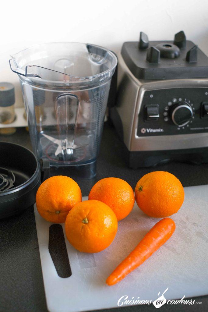 Jus-carottes-orange-683x1024 - Jus de carotte aux oranges
