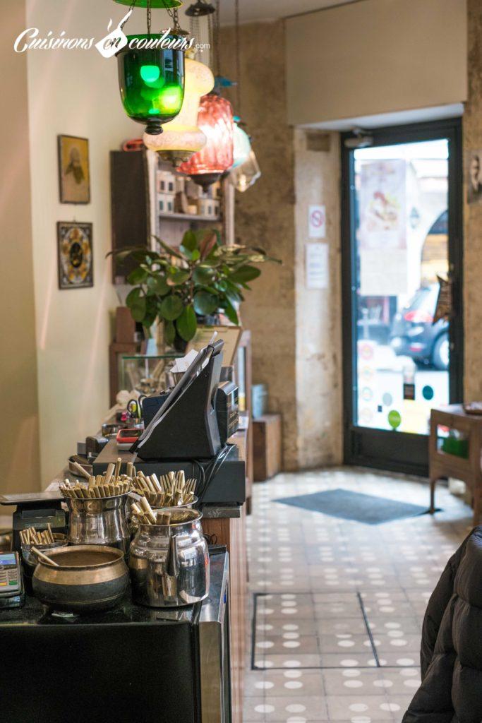 MG-Road-restaurant-indien-6-683x1024 - MG Road, pour une virée en Inde sans quitter Paris !