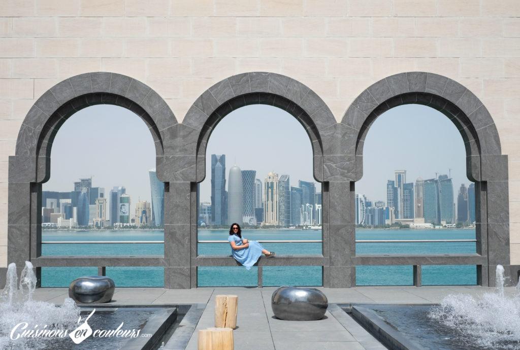 Qatar-2-1-1024x690 - Trois jours à la découverte du Qatar