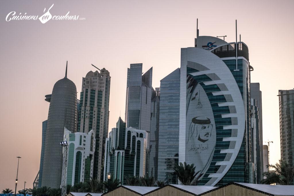 Qatar-23-1024x683 - Trois jours à la découverte du Qatar