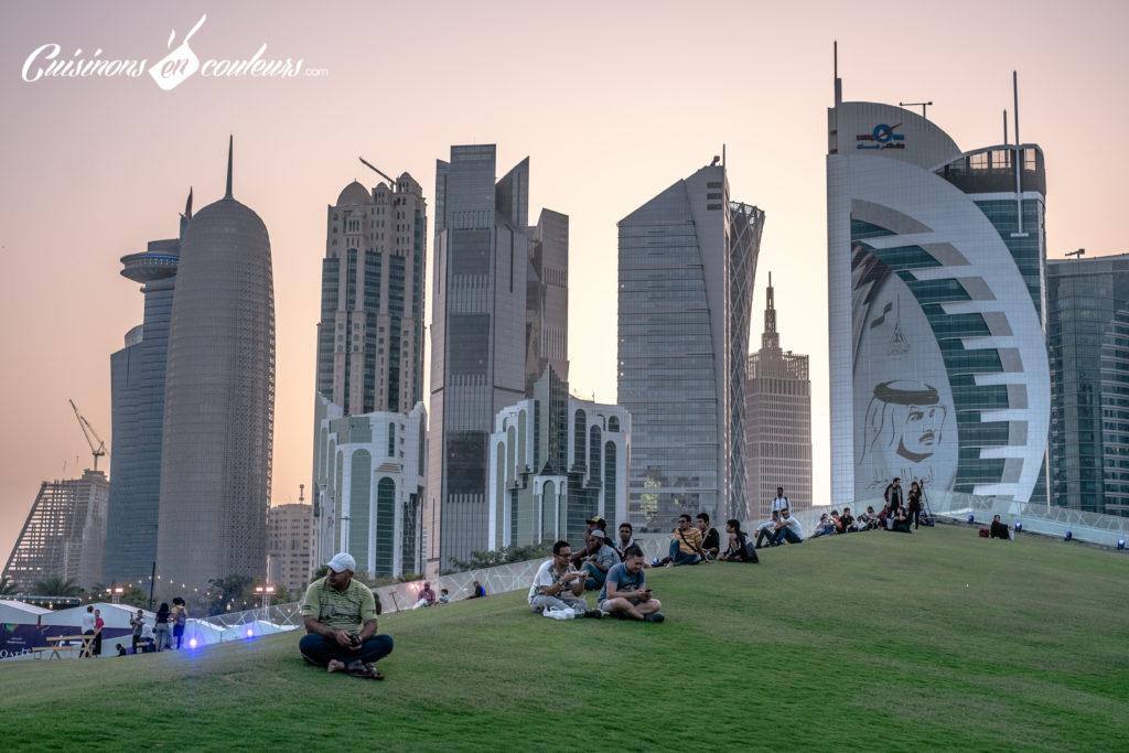 Qatar-24-1024x683 - Trois jours à la découverte du Qatar