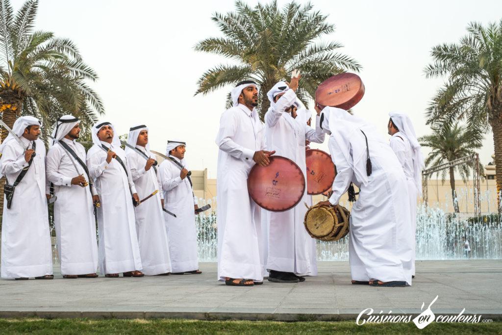 Qatar-25-1024x683 - Trois jours à la découverte du Qatar