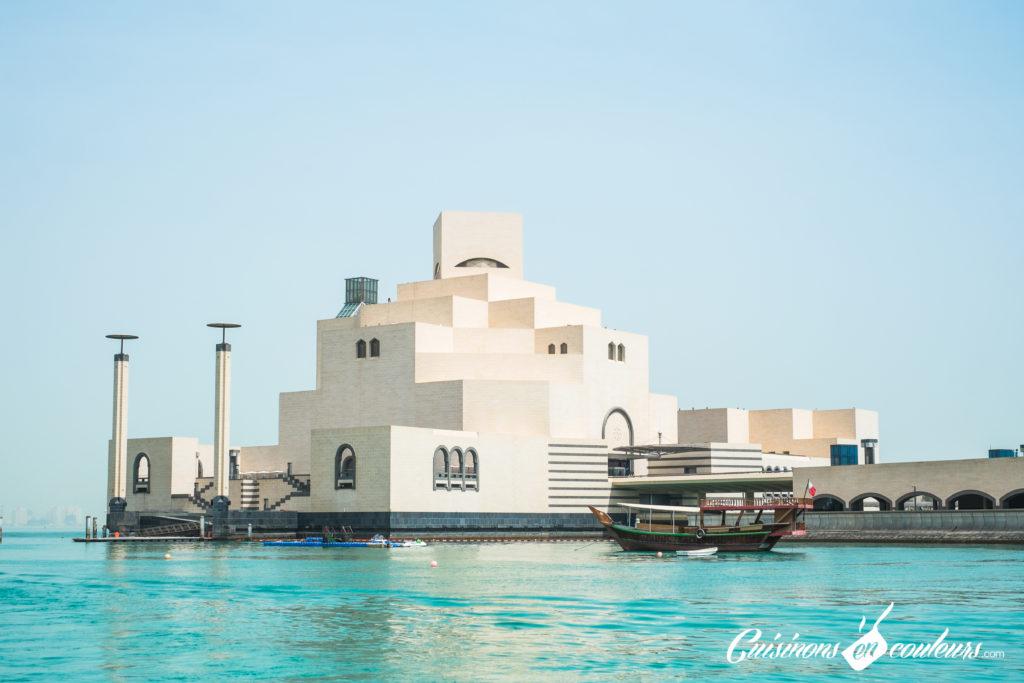 Qatar-28-1024x683 - Trois jours à la découverte du Qatar