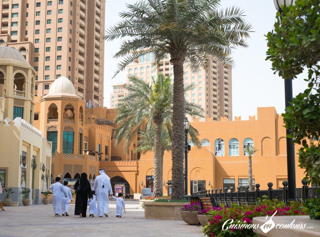 Qatar-42-1024x760 - Trois jours à la découverte du Qatar
