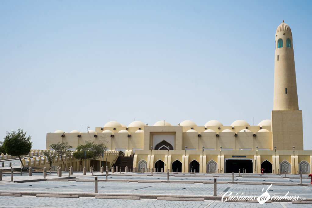 Qatar-43-1024x683 - Trois jours à la découverte du Qatar