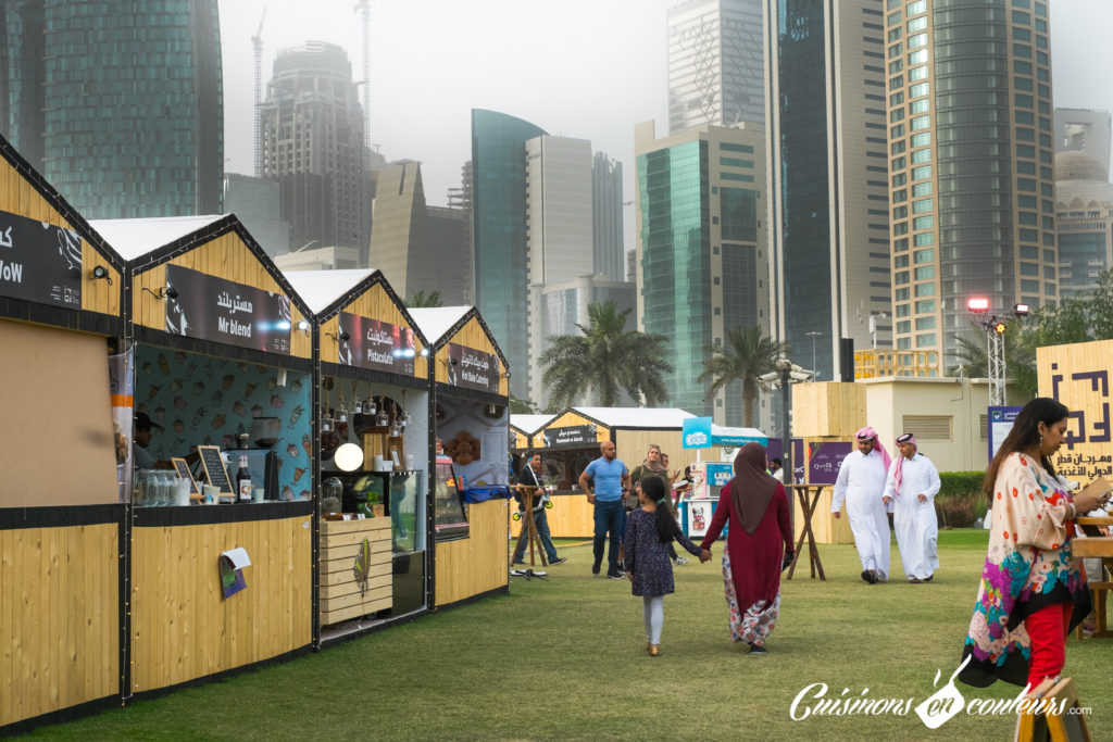 Qatar-65-1024x683 - Trois jours à la découverte du Qatar