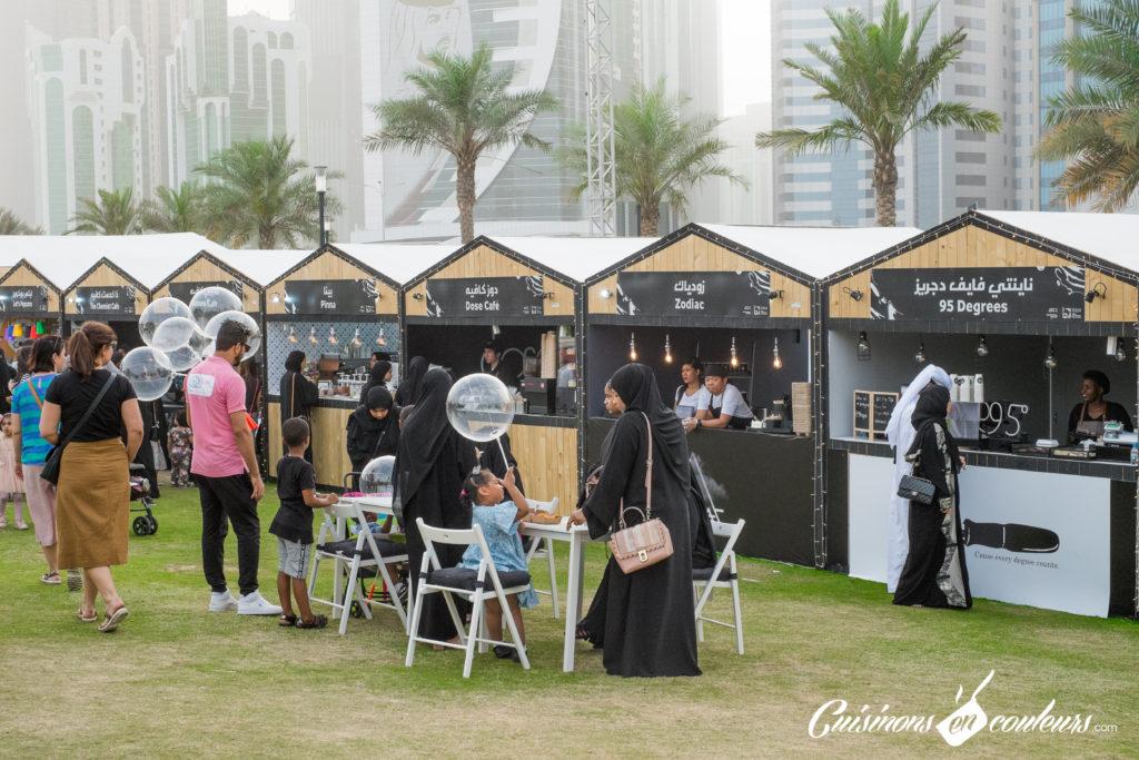 Qatar-66-1024x683 - Trois jours à la découverte du Qatar