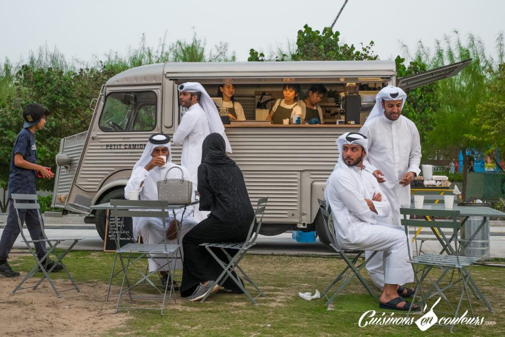 Qatar-67-1024x683 - Trois jours à la découverte du Qatar