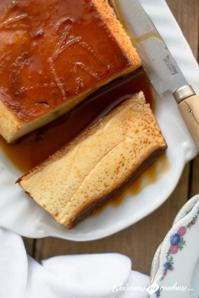 Quesillo-canario-11-683x1024 - Quesillo canario, une spécialité des Iles Canaries