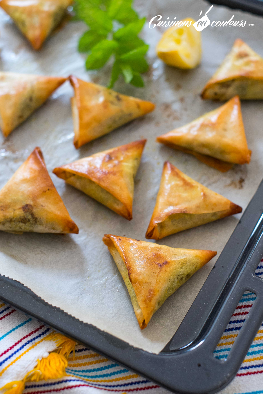 briouates-citron-confit-crevettes-8 - Ramadan : Les 12 recettes incontournables