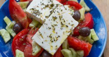 Salade-grecque-7-351x185 - Cuisinons En Couleurs