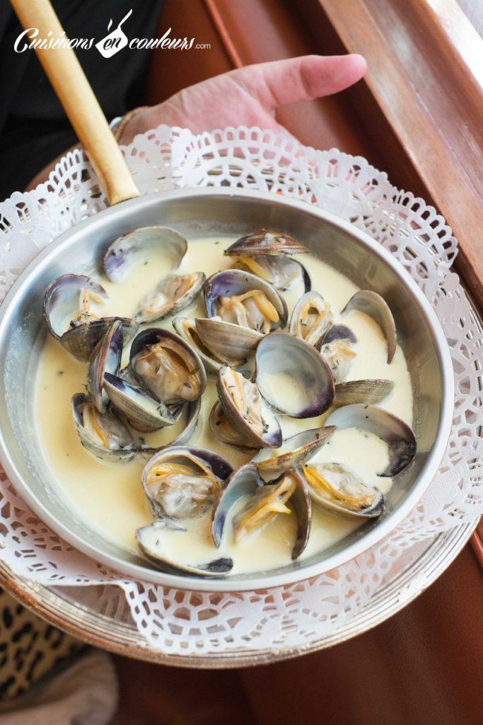 restaurant-Le-Duc-10-683x1024 - Le Duc, le paradis pour les amoureux des produits de la mer à Paris
