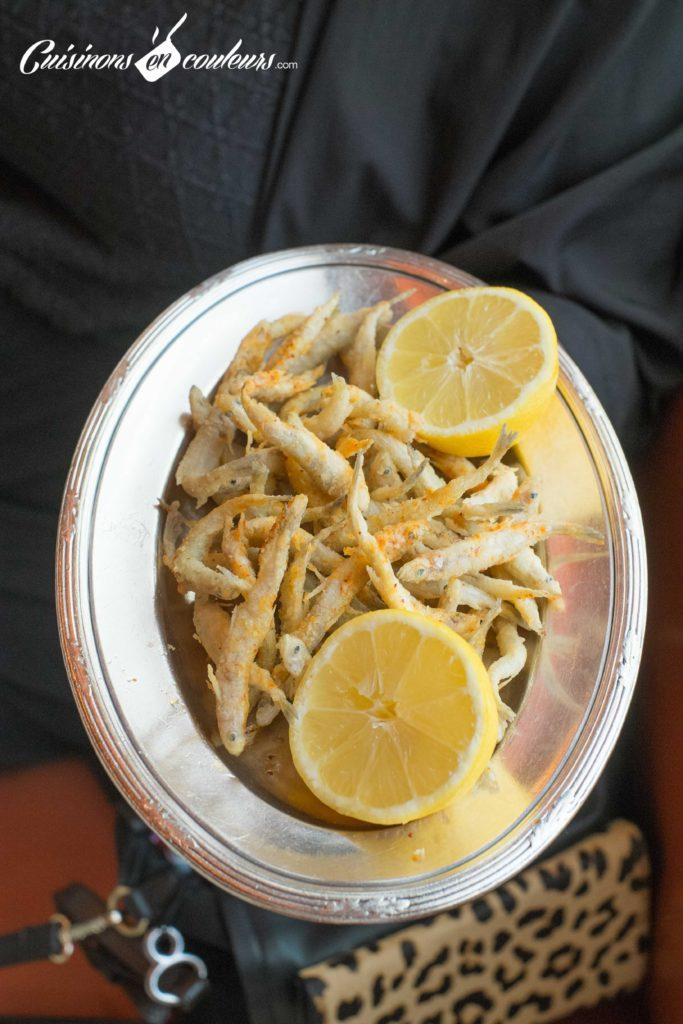 restaurant-Le-Duc-11-683x1024 - Le Duc, le paradis pour les amoureux des produits de la mer à Paris