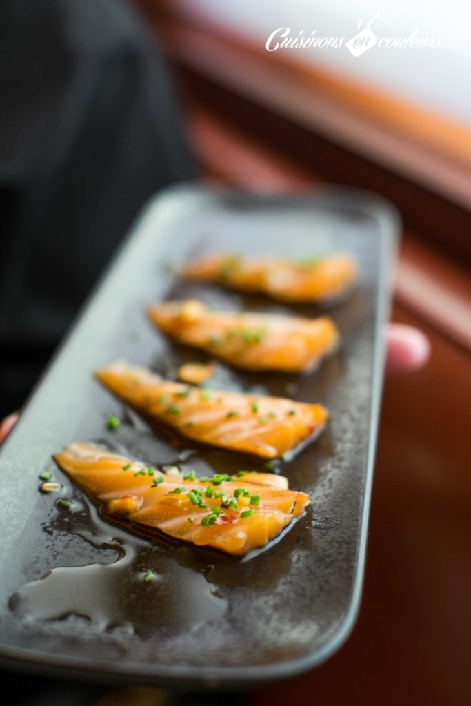 restaurant-Le-Duc-2-683x1024 - Le Duc, le paradis pour les amoureux des produits de la mer à Paris
