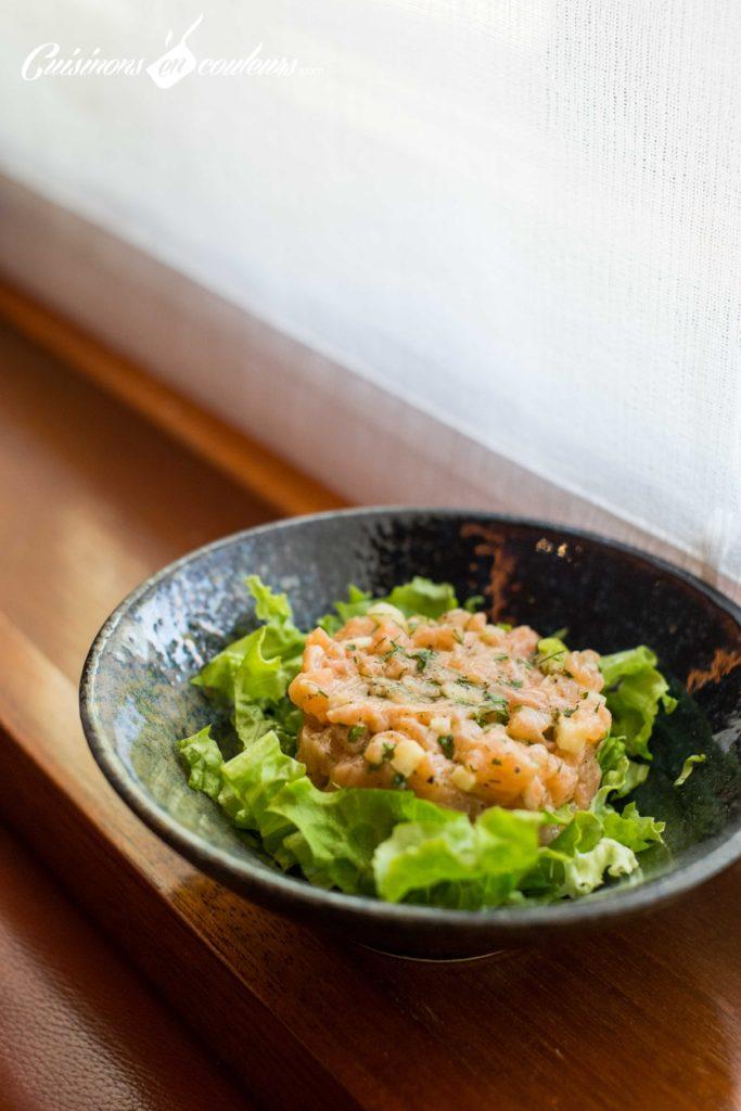 restaurant-Le-Duc-4-683x1024 - Le Duc, le paradis pour les amoureux des produits de la mer à Paris