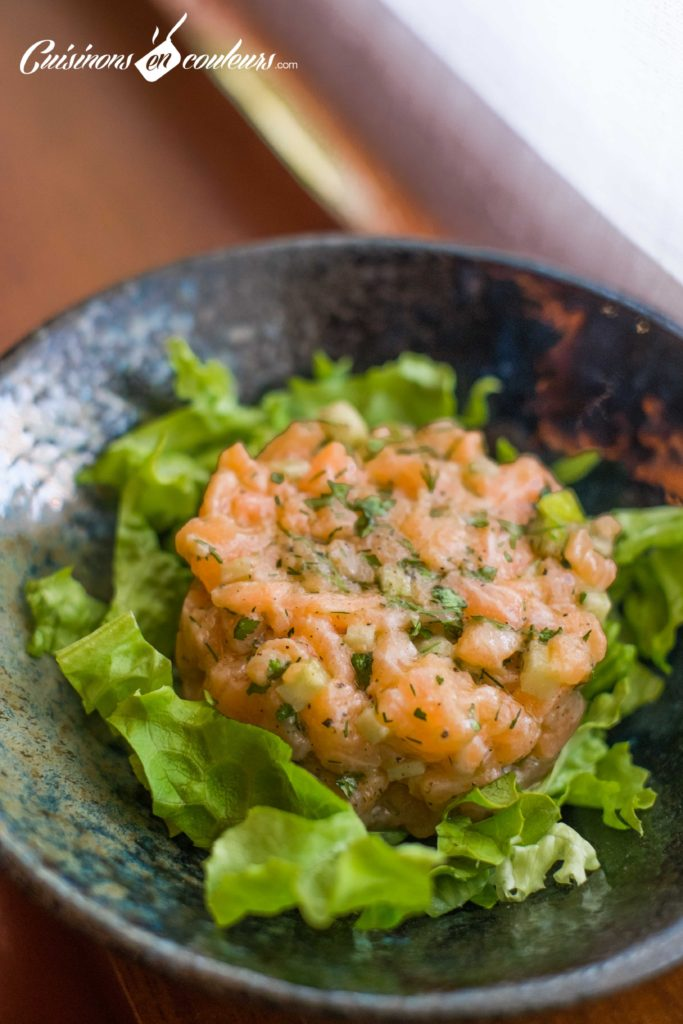 restaurant-Le-Duc-5-683x1024 - Le Duc, le paradis pour les amoureux des produits de la mer à Paris
