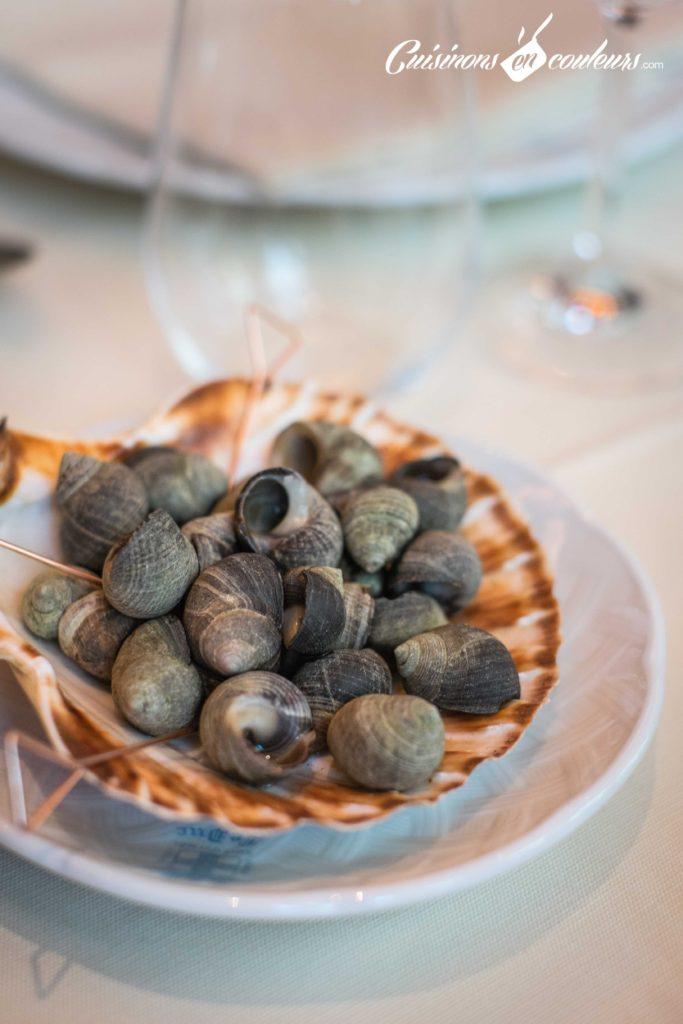 restaurant-Le-Duc-683x1024 - Le Duc, le paradis pour les amoureux des produits de la mer à Paris