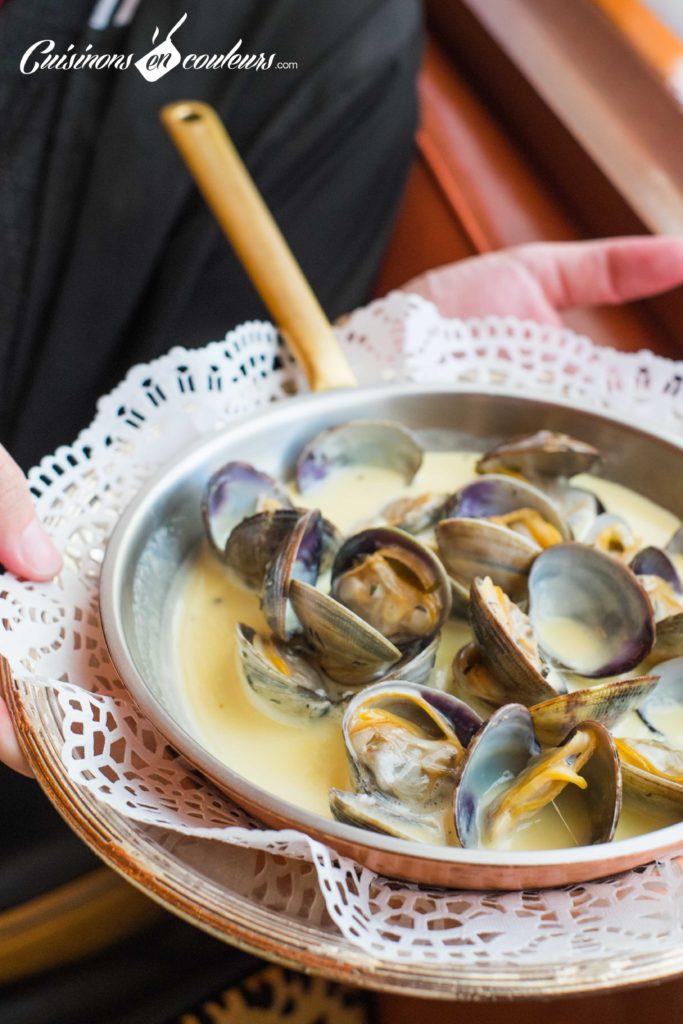 restaurant-Le-Duc-9-683x1024 - Le Duc, le paradis pour les amoureux des produits de la mer à Paris
